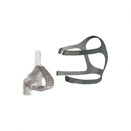 Nazal Maske Philips Respironics Disposable Large