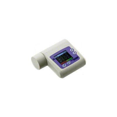 Spirometre Medwelt SP-10