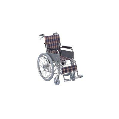 Yetişkin Manuel Tekerlekli Sandalye Acura AC-1005