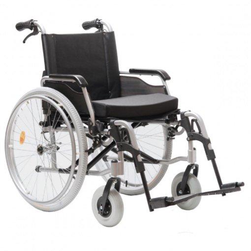 Tekerlekli Sandalye MDH K9AL