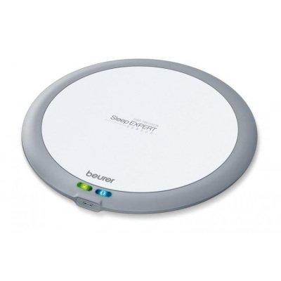 Uyku Sensörü Beurer SE 80