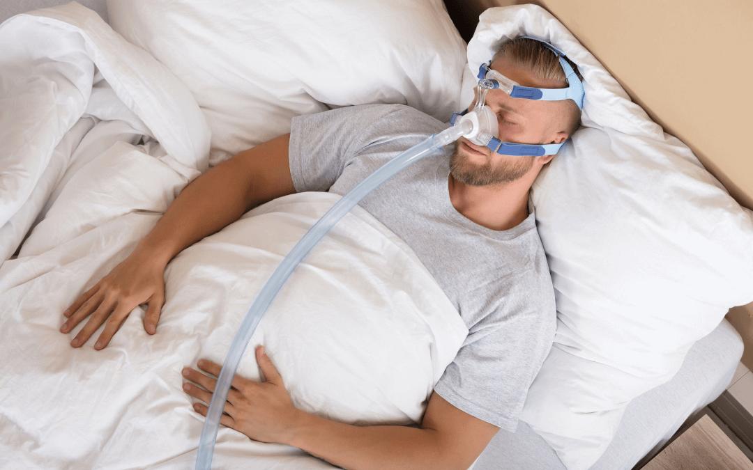 Uyku Apnesi Ameliyatla Geçer Mi?
