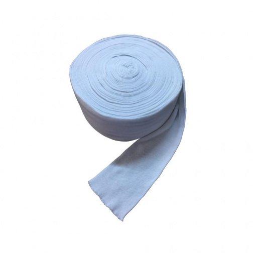 Alçı Çorabı (Stokinet) 3M MS08 20.3cmx23m Beyaz