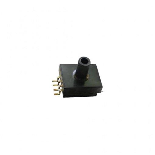 CPAP-BPAP Basınç Sensörü Resmed S9