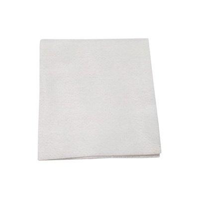 Disposable Havlu Bambino Cotton 100Lü