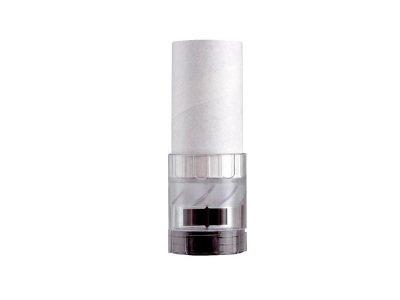 Disposable Spirometre Türbini MIR FlowMir 910004