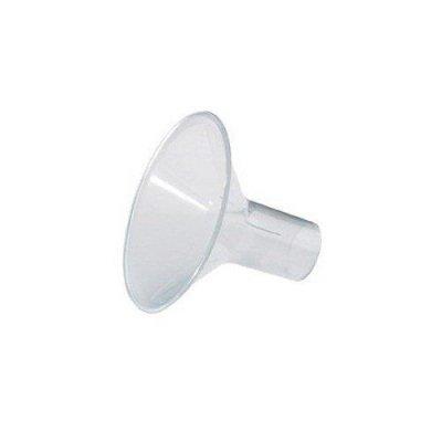 Göğüs Pompası Hunisi Medela Swing-FreeStyle-Pump in Style