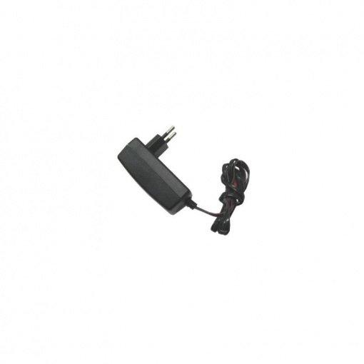 Hasta Taşıma Lifti Adaptörü Sesan HL-3-DSS65-2942000
