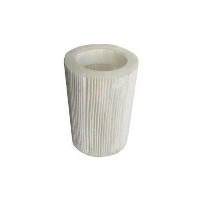 Kağıt Oksijen Konsantratörü Filtresi Sesan OKF-003