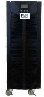 Kesintisiz Güç Kaynağı (UPS) Betaups Protection BT 11 15KVA