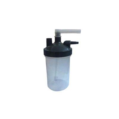 Oksijen Konsantratörü Su Kabı Respirox 7F-5B