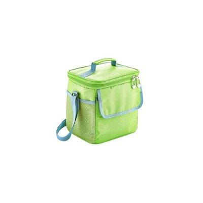 Termos Çanta Babyjem 432 Yeşil