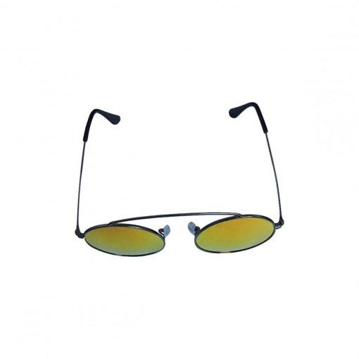 Unisex Güneş Gözlüğü Francesco Eternity UGGDG-0120