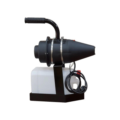 5 Litre ULV Sisleme Cihazı Sesan ULV-MAX-5