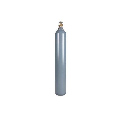 50 Litre Vanalı Çelik Karbondioksit Tüpü Sesan KT-021