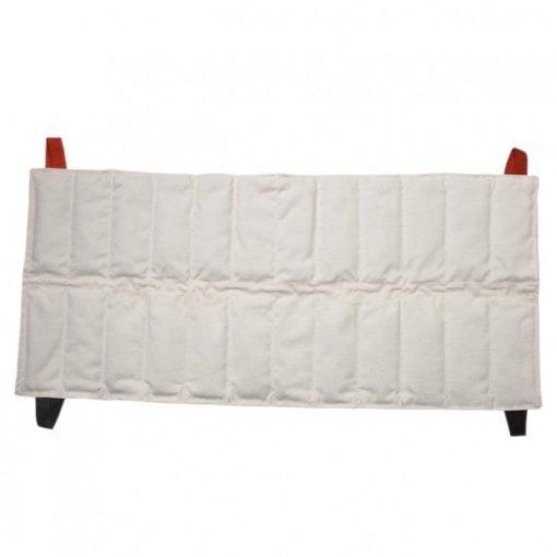 60x30cm Hot Pack Pedi Sesan HPP-004
