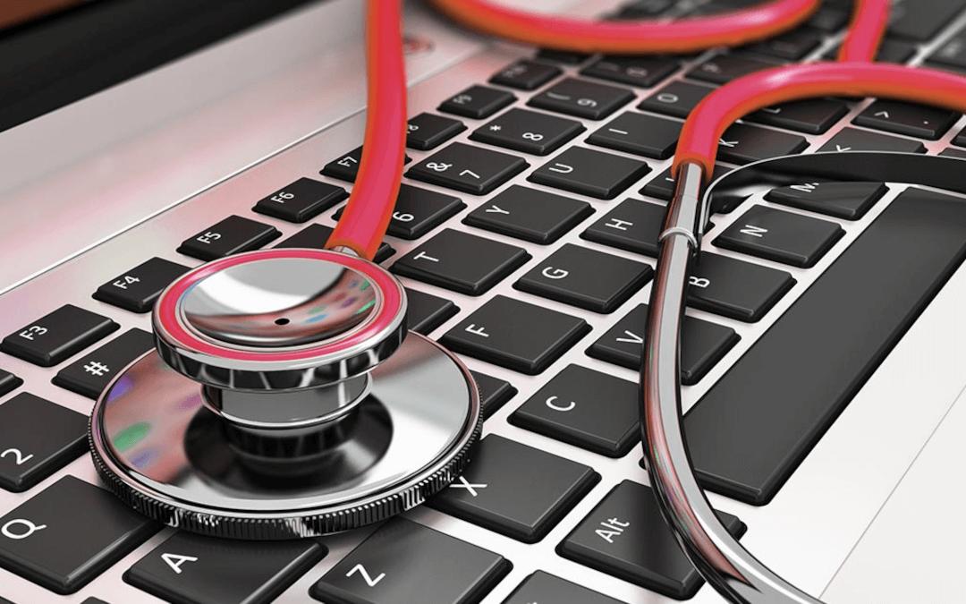 Engelli Raporu Sorgulama İşlemi Nasıl Yapılır?