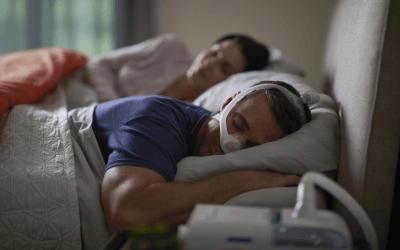 Uyku Apnesi Raporundaki AHI Değeri Nedir?