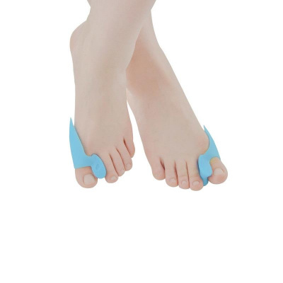 Ayak Bunyon Koruyucu Footmate V24 Mavi