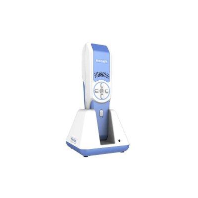 Damar Görüntüleme Sistemi Veinsight VS400