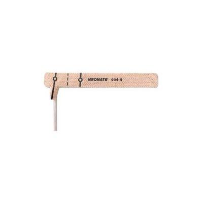 Disposable Pulse Oksimetre Probu Nellcor 904N
