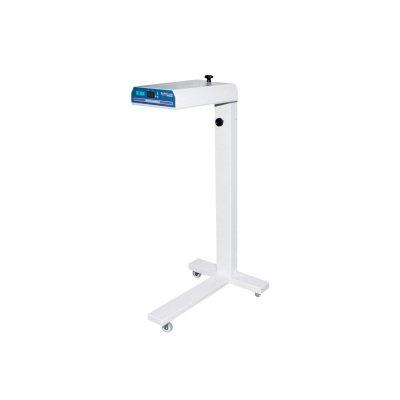 Fototerapi Cihazı Elektro-mag M 304
