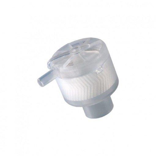 HME T-Tüp Bakteri Filtresi Morton Mortonvent MN 138-02