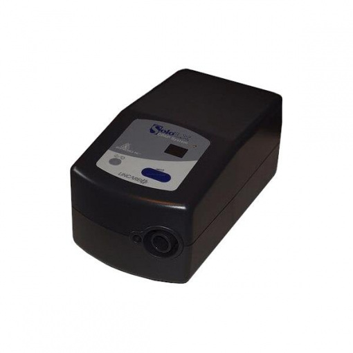 İkinci El CPAP Cihazı Philips Respironics Aria LX