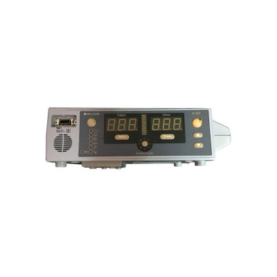 İkinci El Konsol Tipi Pulse Oksimetre Nellcor N-560 PA110-01