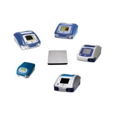Mekanik Ventilatör Filtresi Sesan MVF-001