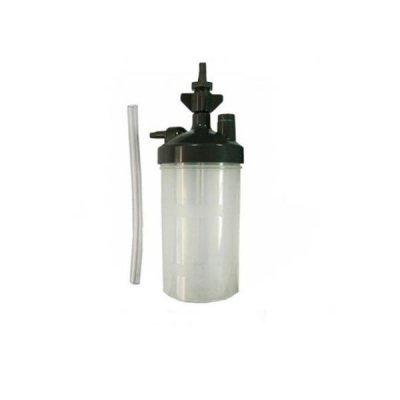 Oksijen Konsantratörü Su Kabı Plusmed HB-72460