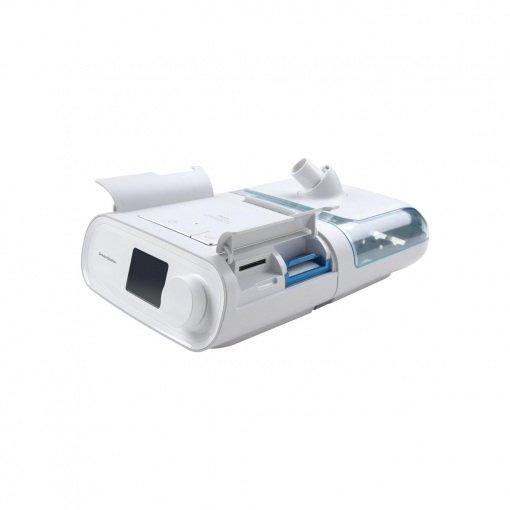 OTOBPAP Cihazı Philips Respironics Dreamstation Auto TRX700H15
