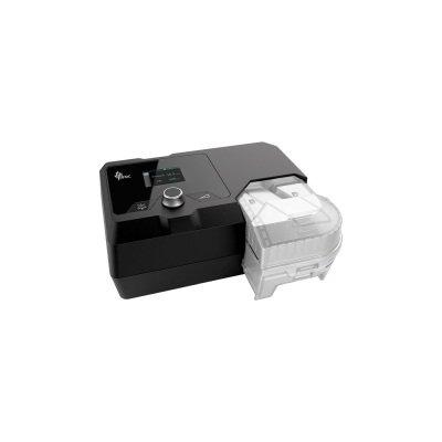 OTOCPAP Cihazı Bmc Resmart G2S A20