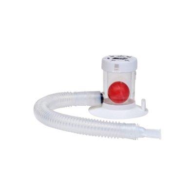 Solunum Egzersiz Cihazı Hudson RCI 41750