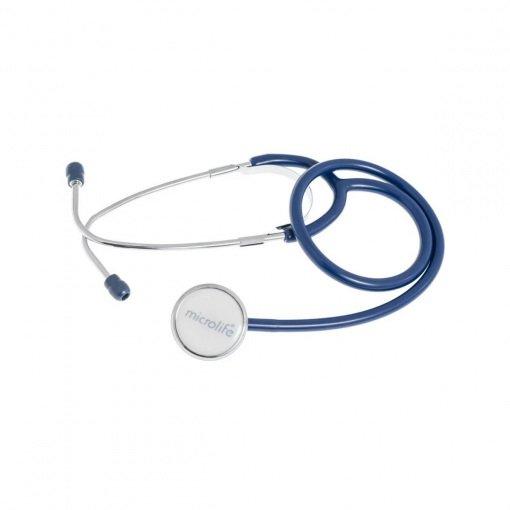 Stetoskop Microlife ST 71