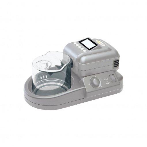 CPAP Cihazı Plusmed PM-CP01