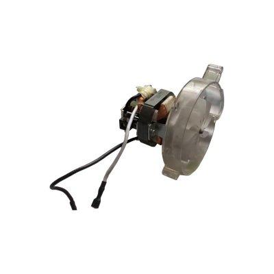 Havalı Yatak Motoru Sinaps AM-051