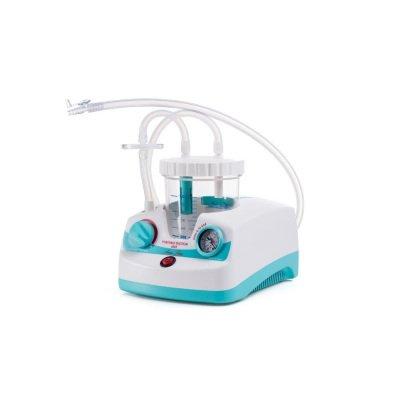 İkinci El Cerrahi Aspiratör Armoline AL-01