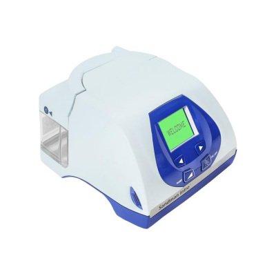 İkinci El CPAP Cihazı Healthcair Sandman Intro