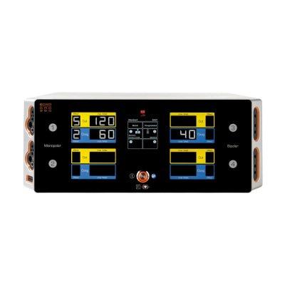 İkinci El Elektrokoter Bowa ARC 350