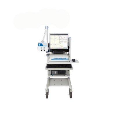İkinci El EMG Cihazı Nihon Kohden Neuropack S1 MEB-9400K