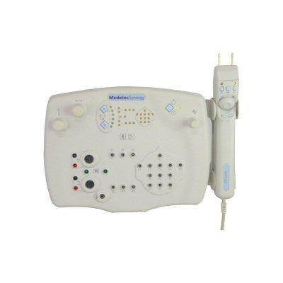İkinci El EMG Cihazı Viasys Medelec Synergy