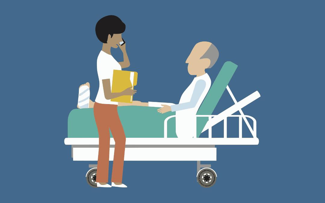 Tıbbi Ürünler Heyet Raporuyla Nasıl Alınır?