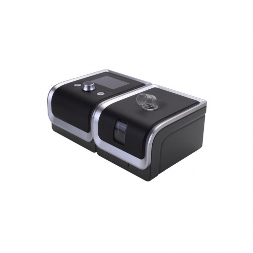 BPAP Cihazı BMC G2 T30T