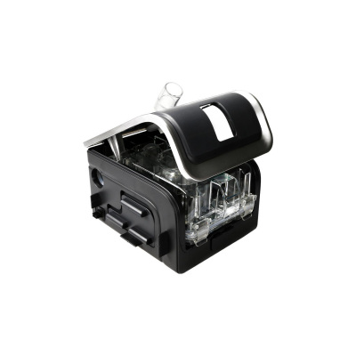 CPAP-BPAP Nemlendiricisi BMC G2 H60