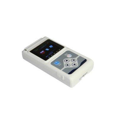 EKG Ritim Holter Cihazı Medwelt TLC-5000