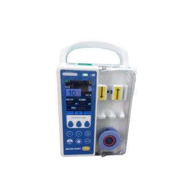 Enteral Beslenme Pompası Beacon BN-700A