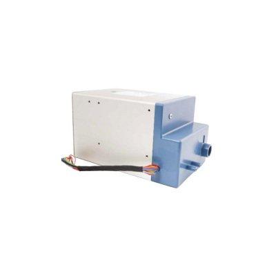 İkinci El Arızalı Mekanik Ventilatör Bataryası Airox 2963500 46A051BE00001