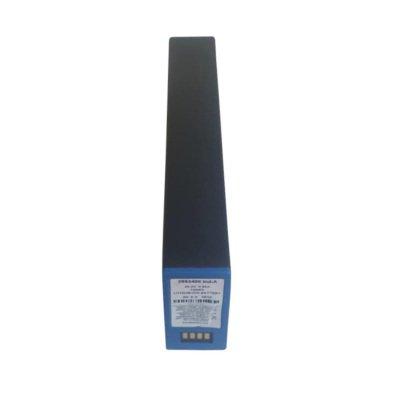 İkinci El Arızalı Mekanik Ventilatör Bataryası Puritan Bennett 2970500