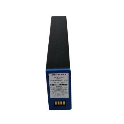 İkinci El Arızalı Mekanik Ventilatör Bataryası Puritan Bennett 2982400